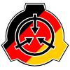 scp-logo-de-100.png