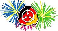 scp-logo-de-fw-100.png