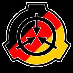wiki-logo-150.png